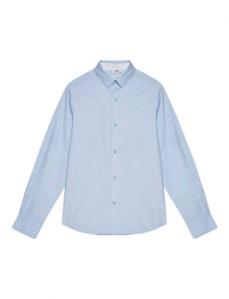 Boss Рубашка с длинным рукавом детские модель HO700 качество, 2017