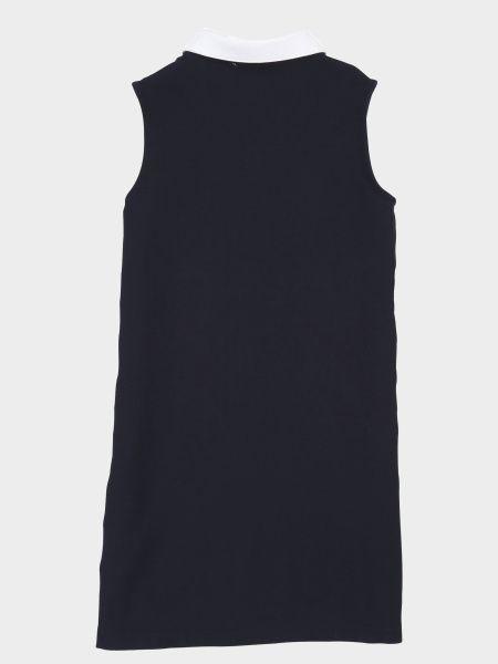 Платье детские Boss модель HO711 отзывы, 2017