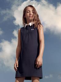 Платье детские Boss модель HO711 купить, 2017