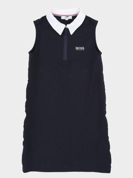 Платье детские Boss модель HO711 , 2017