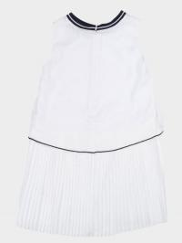 Платье детские Boss модель HO712 отзывы, 2017