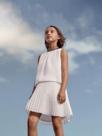 Платье детские Boss модель HO712 купить, 2017