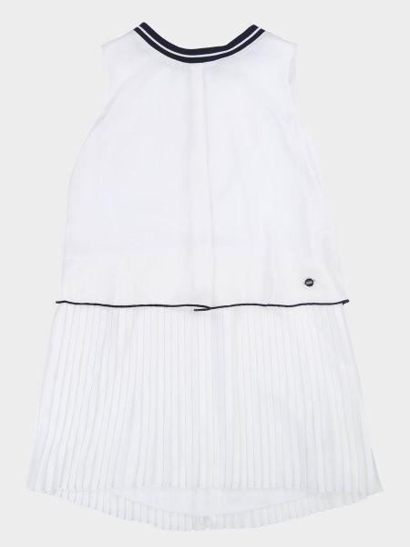 Платье детские Boss модель HO712 , 2017