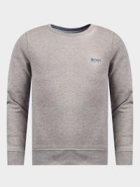 Пуловер детские Boss модель HO722 отзывы, 2017