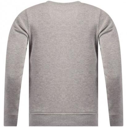 Пуловер детские Boss модель HO722 купить, 2017