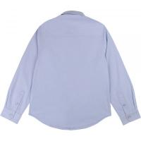 Рубашка детские Boss модель HO727 купить, 2017