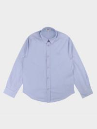 Рубашка детские Boss модель HO727 отзывы, 2017