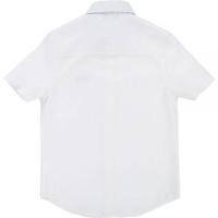 Рубашка с коротким рукавом детские Boss модель HO731 купить, 2017