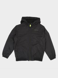 Куртка детские Boss модель HO733 , 2017