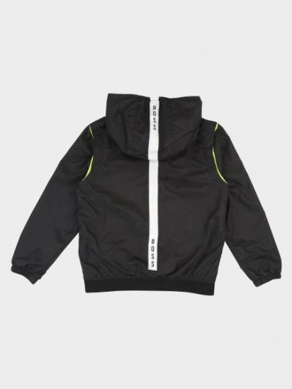 Куртка детские Boss модель HO733 отзывы, 2017