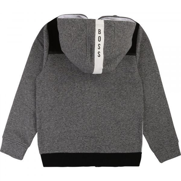 Boss Кофти та светри дитячі модель J25D26/M10 придбати, 2017