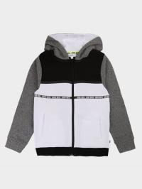 Boss Кофти та светри дитячі модель J25D26/M10 ціна, 2017