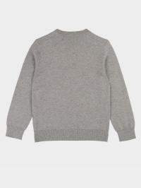 Кофты и свитера детские Boss модель HO755 качество, 2017