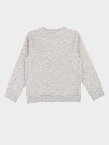 Кофты и свитера детские Boss модель HO756 качество, 2017