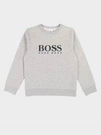 Кофты и свитера детские Boss модель HO756 , 2017