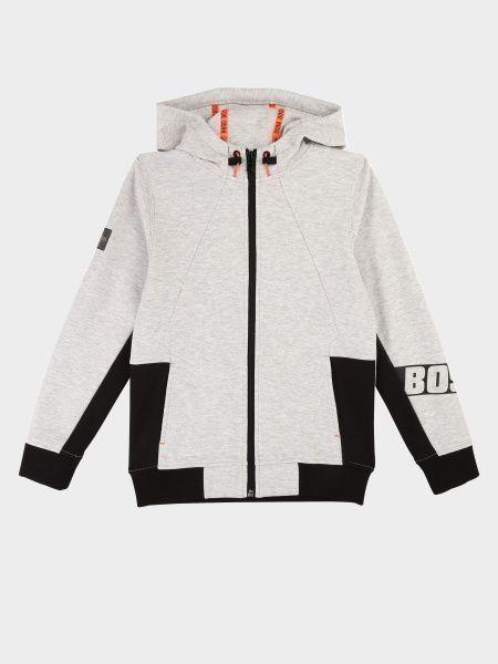 Boss Кофти та светри дитячі модель J25E54/A07 ціна, 2017