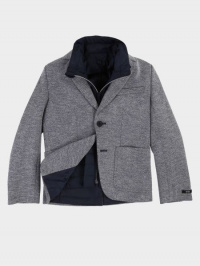 Пиджак детские Boss модель HO765 купить, 2017