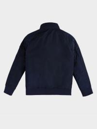 Куртка детские Boss модель HO766 отзывы, 2017