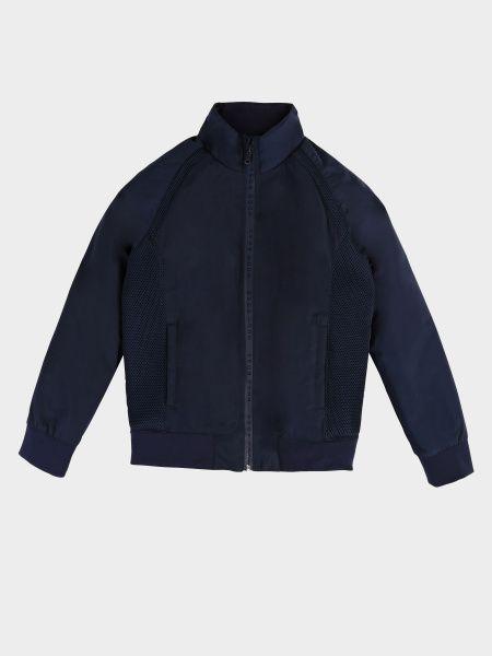Куртка детские Boss модель HO766 , 2017