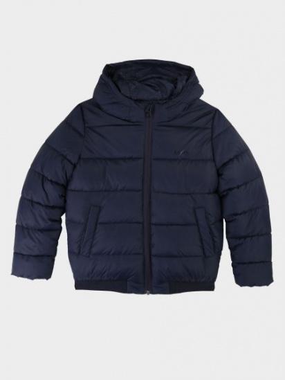 Куртка Boss модель J26387/849 — фото - INTERTOP