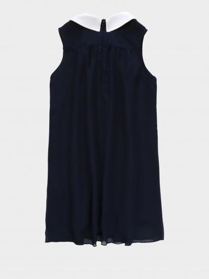 Сукня Boss модель J12179/849 — фото 2 - INTERTOP
