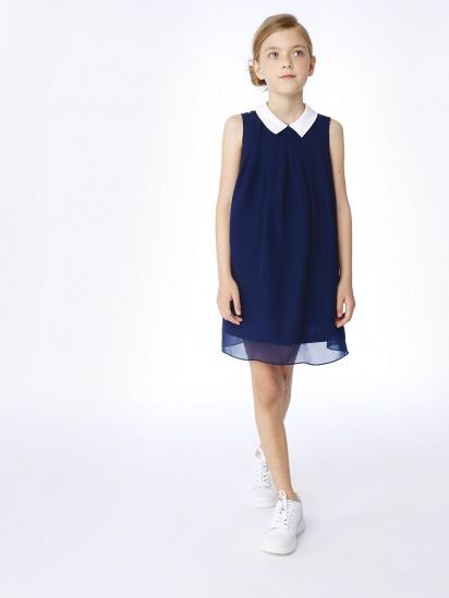 Сукня Boss модель J12179/849 — фото 3 - INTERTOP