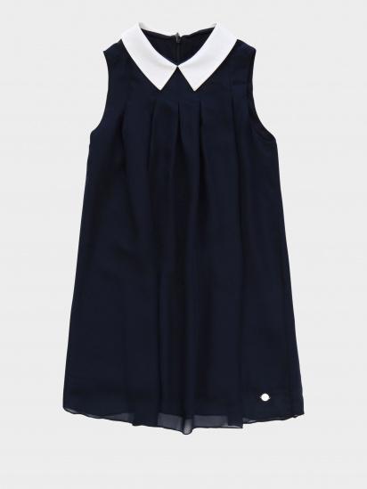 Сукня Boss модель J12179/849 — фото - INTERTOP