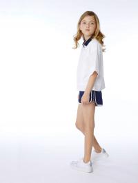 Блуза детские Boss модель HO779 отзывы, 2017
