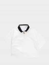Блуза детские Boss модель HO779 характеристики, 2017