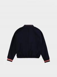 Кофты и свитера детские Boss модель HO780 качество, 2017
