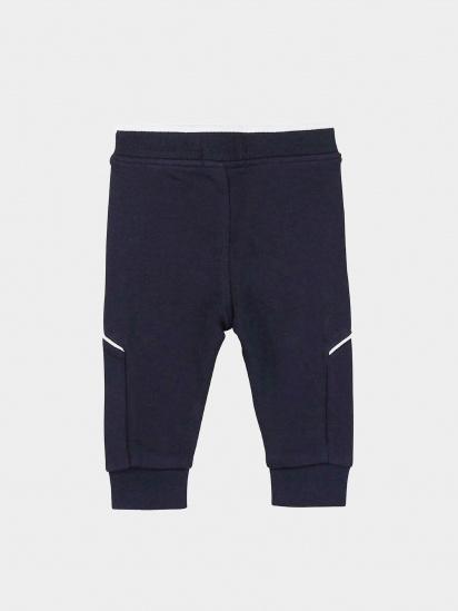 Спортивні штани Boss модель J04M63/849 — фото 2 - INTERTOP