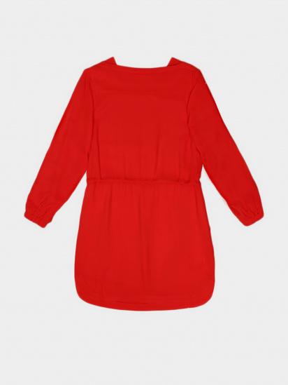 Сукня Boss модель J12201/992 — фото 2 - INTERTOP