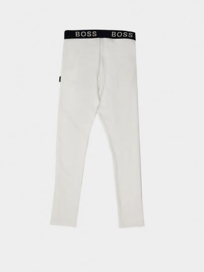 Спортивні штани Boss модель J14228/117 — фото 2 - INTERTOP
