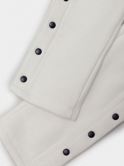 Спортивні штани Boss модель J14228/117 — фото 3 - INTERTOP
