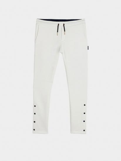 Спортивні штани Boss модель J14228/117 — фото - INTERTOP