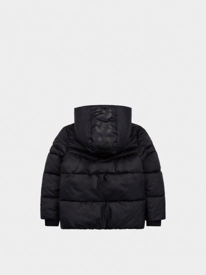 Зимова куртка Boss модель J26458/09B — фото 2 - INTERTOP