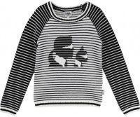Дитячий одяг якість, 2017