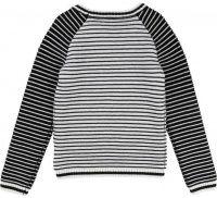 Пуловер детские KARL LAGERFELD модель HR104 отзывы, 2017
