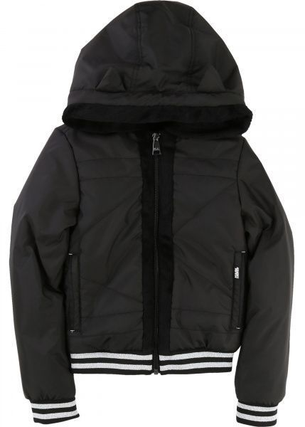KARL LAGERFELD Куртка детские модель HR106 качество, 2017