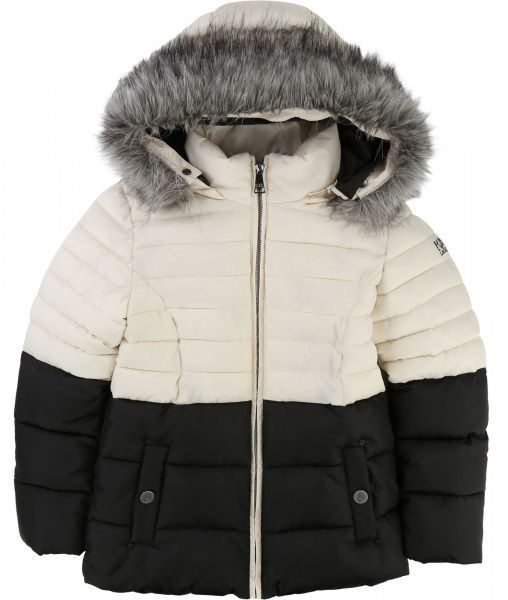 KARL LAGERFELD Куртка детские модель HR107 качество, 2017