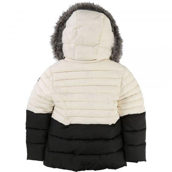 KARL LAGERFELD Куртка детские модель HR107 отзывы, 2017
