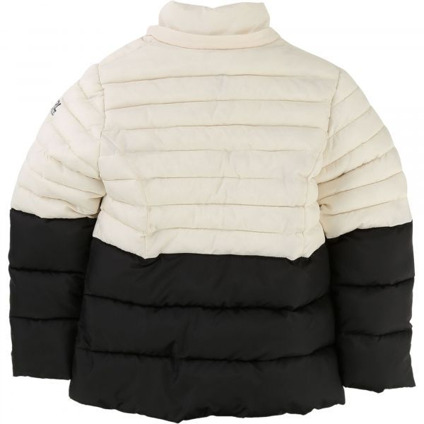 KARL LAGERFELD Куртка детские модель HR107 цена, 2017