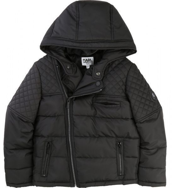 KARL LAGERFELD Куртка детские модель HR120 качество, 2017