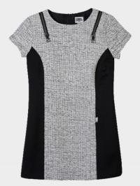 Платье детские KARL LAGERFELD модель HR130 качество, 2017