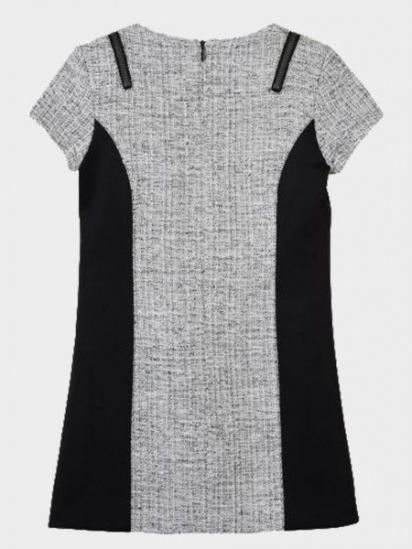 Платье детские KARL LAGERFELD модель HR130 отзывы, 2017