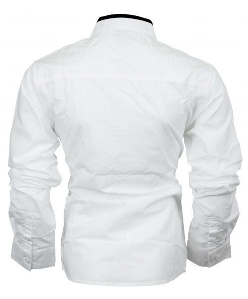 KARL LAGERFELD Рубашка с длинным рукавом детские модель HR167 характеристики, 2017
