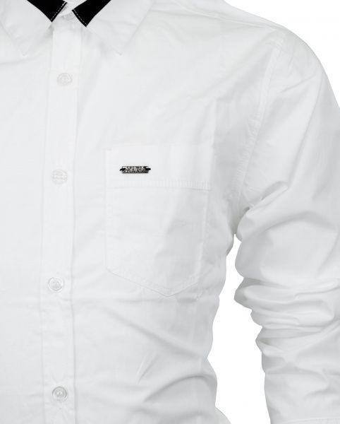 KARL LAGERFELD Рубашка с длинным рукавом детские модель HR167 отзывы, 2017