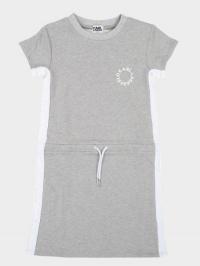 Платье детские KARL LAGERFELD модель HR170 качество, 2017