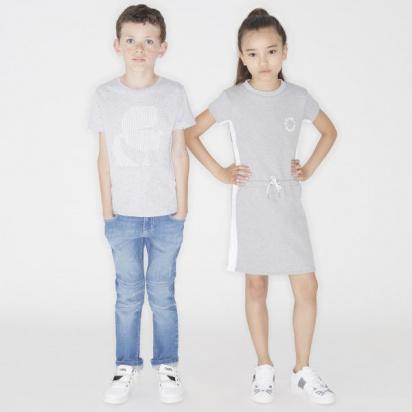 Платье детские KARL LAGERFELD модель HR170 отзывы, 2017