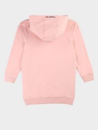 Платье детские KARL LAGERFELD модель HR193 отзывы, 2017